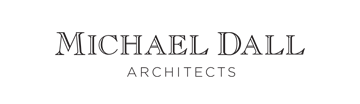 Michael Dall Architects